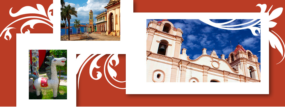Save $400 per couple on 2015 Cuba People-to-People Programs.*