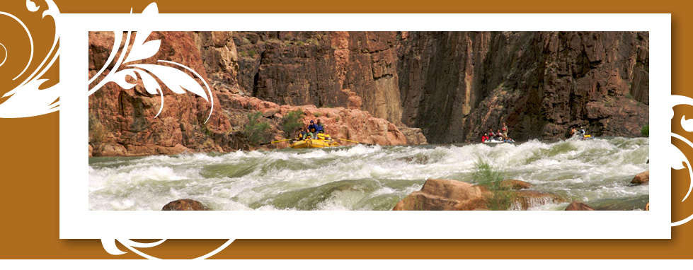 Globus® Grand Canyon National Park Tours