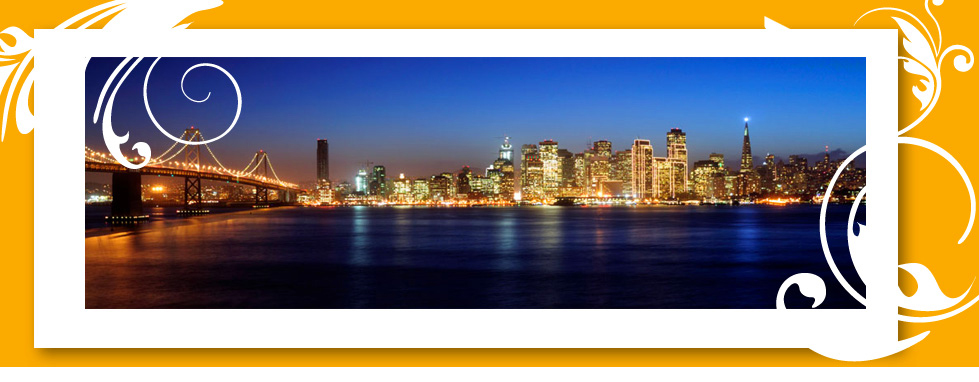 Globus® California Tours
