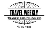 Best Tour Operator Europe