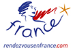 France Tour Operator of the Year