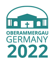 2022 Oberammergau Germany Vacations