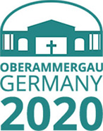 Oberammergau Vacations