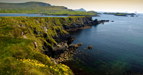 Ireland Escorted Tour