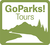 National Park Tours – National Park Foundation