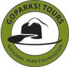 National Park Tours – National Park Foundation